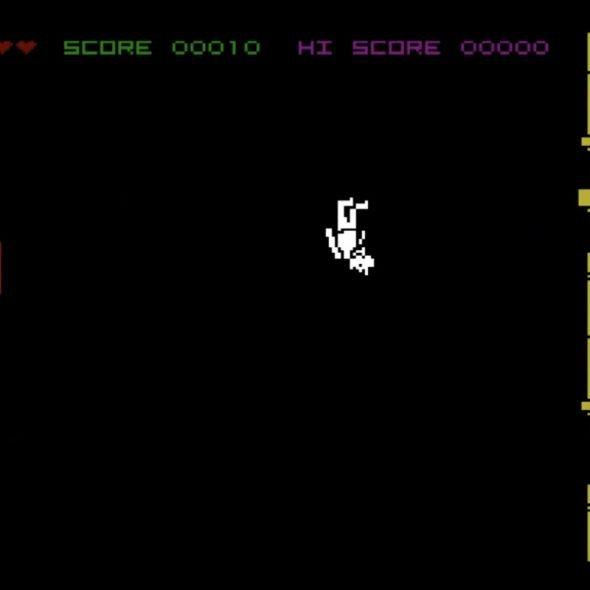 game do bandersnatch