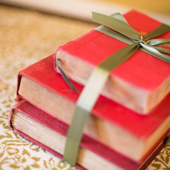 melhor presente de Natal