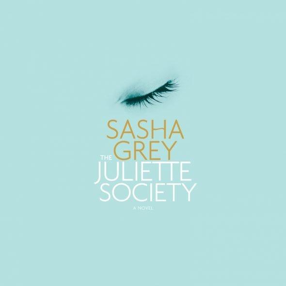 Juliete Society